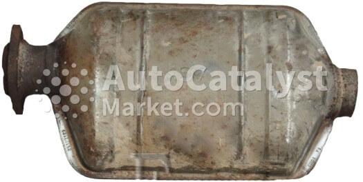 Катализатор GM 04 / T1 / T4 / T5 — Фото № 4 | AutoCatalyst Market
