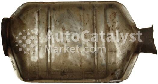Катализатор GM 04 / T1 / T4 / T5 — Фото № 2 | AutoCatalyst Market