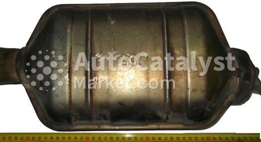 Катализатор GM 04 / T1 / T4 / T5 — Фото № 3 | AutoCatalyst Market