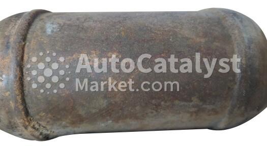 Catalyst converter 12573754 — Photo № 3 | AutoCatalyst Market