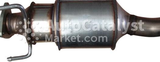 504141531 (CERAMIC + DPF) — Photo № 1 | AutoCatalyst Market