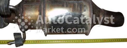 504141531 (CERAMIC + DPF) — Photo № 2 | AutoCatalyst Market