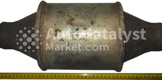 4G12-J595 — Photo № 1 | AutoCatalyst Market