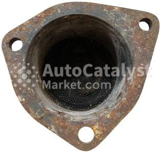 1206010-40 — Foto № 2 | AutoCatalyst Market