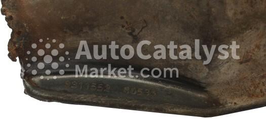 2105-1206010-17 — Фото № 6 | AutoCatalyst Market