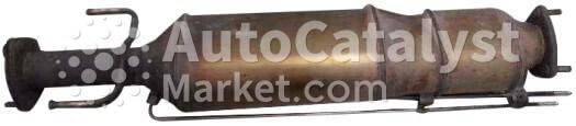 96434334 (CERAMIC) — Photo № 2 | AutoCatalyst Market