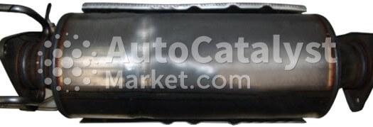 5801317169 (CERAMIC + DPF) — Foto № 1 | AutoCatalyst Market