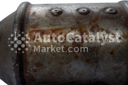 84287 — Фото № 3 | AutoCatalyst Market