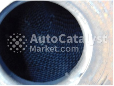 51774044 — Foto № 1 | AutoCatalyst Market
