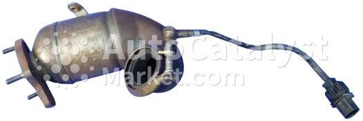 51774044 — Foto № 3 | AutoCatalyst Market