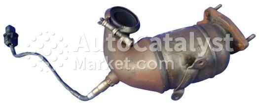 51774044 — Foto № 2 | AutoCatalyst Market
