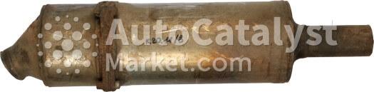 TR PSA K403 (CERAMIC) — Foto № 2 | AutoCatalyst Market