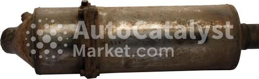 TR PSA K403 (CERAMIC) — Foto № 3 | AutoCatalyst Market