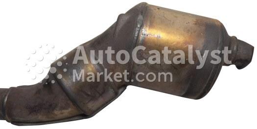 C 152 — Foto № 4 | AutoCatalyst Market