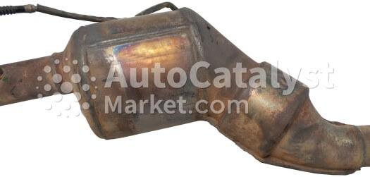 C 152 — Foto № 1 | AutoCatalyst Market