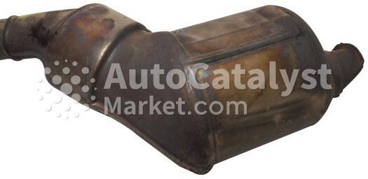 C 152 — Фото № 3 | AutoCatalyst Market