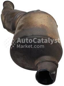 C 152 — Foto № 6 | AutoCatalyst Market