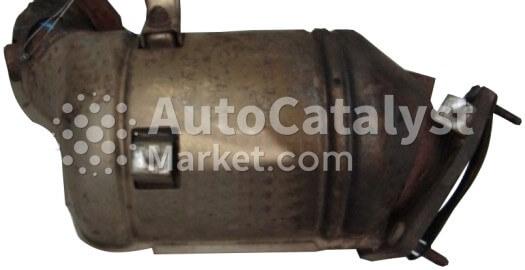 12802228 — Photo № 1 | AutoCatalyst Market