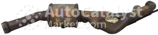 1451837X — Photo № 2   AutoCatalyst Market