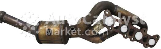 1451837X — Photo № 1   AutoCatalyst Market