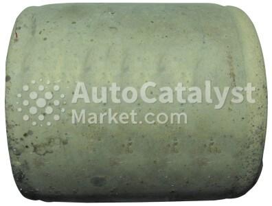 GZ3 — Zdjęcie № 3 | AutoCatalyst Market