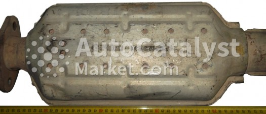 DK 24320-05060 — Foto № 1 | AutoCatalyst Market