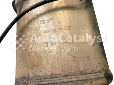 5N0131765A — Foto № 4 | AutoCatalyst Market