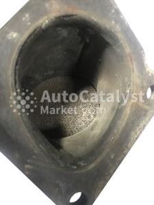 Catalyst converter 8D0131701DL — Photo № 4 | AutoCatalyst Market