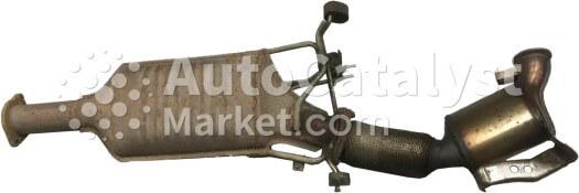 9G9N-5E212-BB — Фото № 2 | AutoCatalyst Market