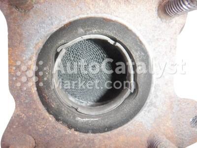 Catalyst converter 030178BAF — Photo № 3 | AutoCatalyst Market