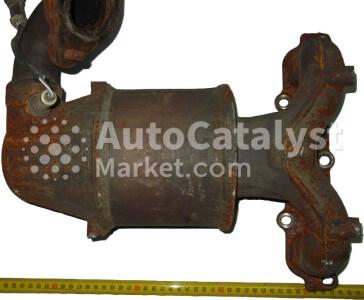 4S61-5G232-RA — Photo № 2 | AutoCatalyst Market