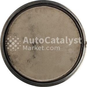 RE541180 — Foto № 3 | AutoCatalyst Market