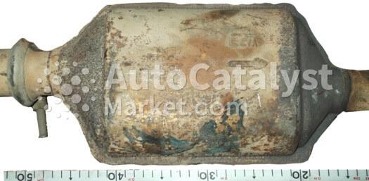 TR PSA K137 — Foto № 4 | AutoCatalyst Market