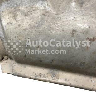 Catalyst converter CBU53 — Photo № 5 | AutoCatalyst Market