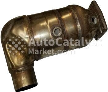 Catalyst converter 99711300930 — Photo № 2 | AutoCatalyst Market