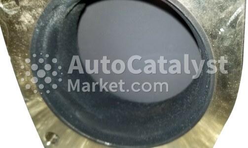 Catalyst converter 99711300930 — Photo № 4 | AutoCatalyst Market