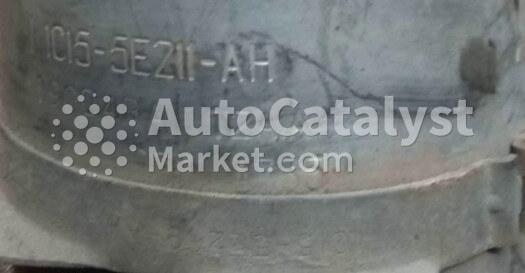1C15-5E211-AH — Photo № 2 | AutoCatalyst Market