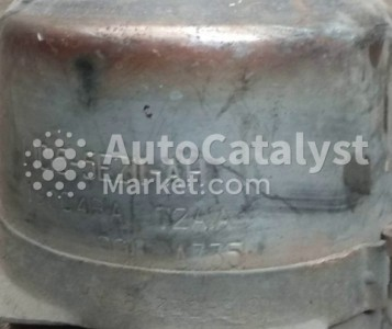 1C15-5E211-AH — Photo № 1 | AutoCatalyst Market
