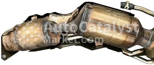 GP1 + TB1 — Photo № 3 | AutoCatalyst Market