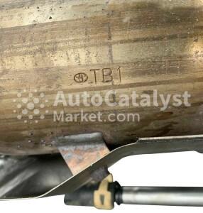 GP1 + TB1 — Photo № 5 | AutoCatalyst Market