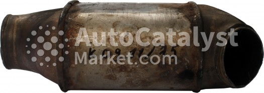 KT 1128 — Photo № 4 | AutoCatalyst Market