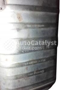 Катализатор KT 0048 (2 type) — Фото № 2 | AutoCatalyst Market