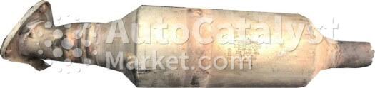 1366630080 (DPF) — Photo № 1 | AutoCatalyst Market