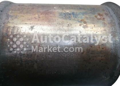 Катализатор 51786938 — Фото № 3 | AutoCatalyst Market