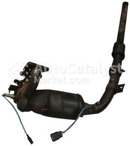 Катализатор 51786938 — Фото № 4 | AutoCatalyst Market