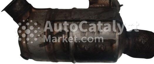 7794830 — Photo № 1 | AutoCatalyst Market