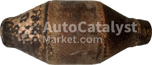 X16 — Фото № 2 | AutoCatalyst Market