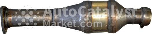 8G43-5E211-AC — Photo № 2 | AutoCatalyst Market