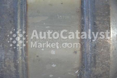 8G43-5E211-AC — Photo № 1 | AutoCatalyst Market