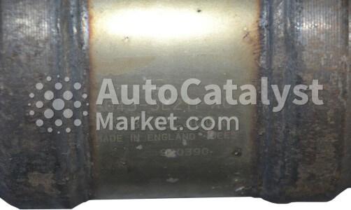 8G43-5E211-AC — Photo № 3 | AutoCatalyst Market